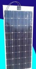 SUNM-SP-100W-12V-UL