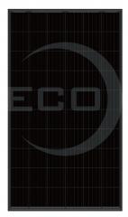 ECO - 295-310M-60Black 295~310