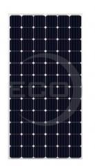 ECO - 360-380M-72 360~380
