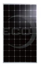 ECO-375-385/M-72