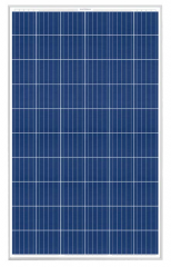 60 Cells - VE160PV Low Power