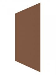 M270-60 Terracotta GG LEVEL