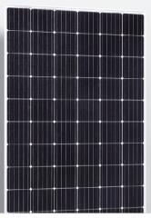 SR-M660285-315(PERC) 285~315