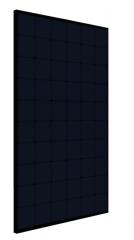 SLA-BC 320