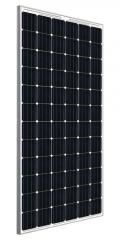 SLG-X 360 Bifacial