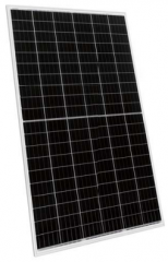 Swan Bifacial 60H 320-340W With Frame