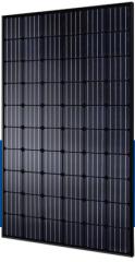 HiS - S290-305RG(BK)
