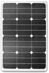ETFE sunpower flexible TS-EFS40