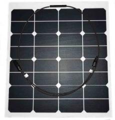 ETFE sunpower flexible TS-EFS50