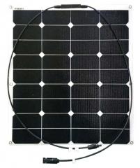 ETFE sunpower flexible TS-EFS60