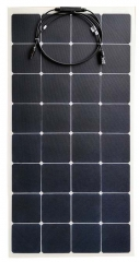 ETFE sunpower flexible TS-EFS100