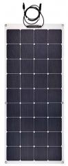 ETFE sunpower flexible TS-EFS125