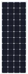 ETFE sunpower flexible TS-EFS150