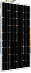 PLM-150M-36