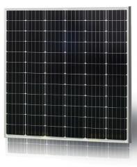 EGE-220-230M-72(18V)