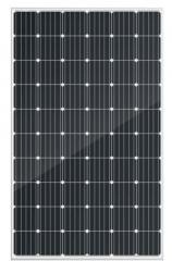 UL-310-325M-60MBB 310~325