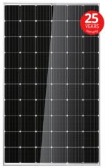 NEOSUN NS-300-310M
