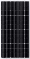 SA370-390-72M