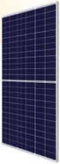 HiKu CS3W-395-415P