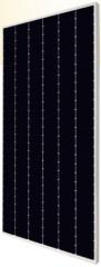 HiDM CS1U-400-420MS
