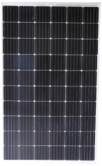 XS60CB 305-315
