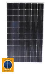 XS60CB-T PERC 315-320