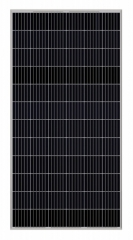 Power+ Mono 380-400Watt