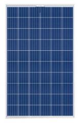 60 Cells - VE160PVTT