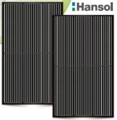 UB_JH2 Mono 120cells Black