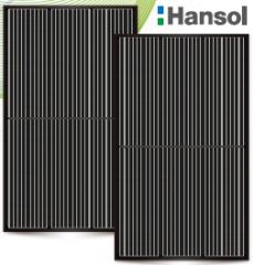UB_HV1 Mono 120cells Black