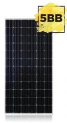 EX365-380M6(B)-72 PERC