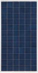 RD300-330TU-36P 300~330