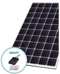 Smart 60 KPV ME NEC 300-310 Wp mono PERC