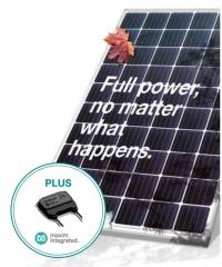 Power MAXIM Plus-60 KPV PE NEC 275-280 Wp poly