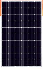 JSM-60ST