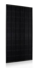 MonoSol 32--325 ZL-MB Black