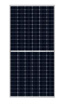 LR4-72HBD 425-455M