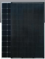 AFM-60-310W