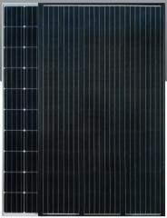 AFM-60-300W