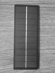 SP-155-58P 1.25