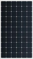 SH-310-330S6-24