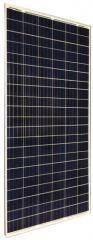 EX330-350P(B)-144 (half cells)