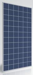 MIR320P~330P 72C/P