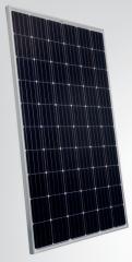 MIR285P-305P 60C/M
