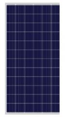 Poly-325W 325