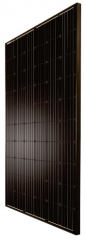 BVM6610M-295-315 Black