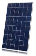 TPS-P6U(60)-265-280 265~280