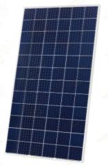 TPS-P6U(72)-320-340 320~340