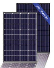 CL100M6-36 Series