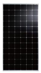 JY355-375M6-Da-5